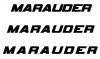 Marauder_Font.jpg