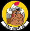 512px-169th_Airlift_Squadron_insignia_AFD-080129-092_svg.png
