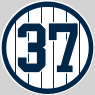 95px-YankeesRetired37_svg.png