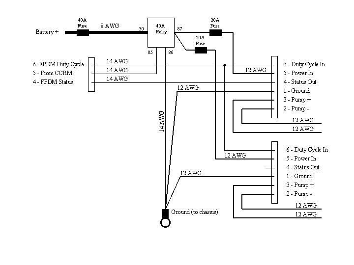 fpdm wiring diagram 2005 ford five hundred  u2022 wiring